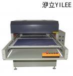 Buy cheap digital large tshirt cap hydraulic vacuum heat press printer machine heat element replacement in egypt from wholesalers