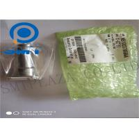 Buy cheap CM402 Panasonic Nozzle Ball Spline N510037999AA N510002505AA N510054810AA from wholesalers