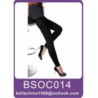 Buy cheap Medical compression tights medical support hose plus size support hose from wholesalers
