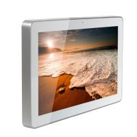 Buy cheap Indoor Capacitive All In One PC Touch Screen Advertising Player For Shopping Malls from wholesalers