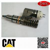 China Caterpillar 350-7555 3507555 20R0056 CAT Diesel Injector 3176 3196 C10 C12 Engine on sale