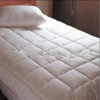 Buy cheap Quilt, filled with silk floss, made of 100% cotton from wholesalers