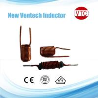 Buy cheap SMT inductor H inductor Common-mode inductor inductor coil chip inductor from wholesalers