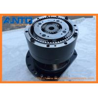 Buy cheap YN32W00019F1 Excavator Swing Gear Reduction Unit Used For Kobelco SK200-8 from wholesalers