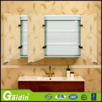 Bathroom accessory sets quality bathroom accessory sets for Bathroom accessories sets on sale