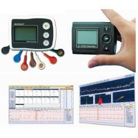 Buy cheap CE Approved 24 Hours ECG Holter, 3/12 Channels EKG Holter, 24 Hours Ambulatory ECG Monitoring iTengo+ from wholesalers