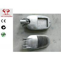 Buy cheap 50-60hz CRI70 Outdoor Led Street Light Housing For Roadway Lighting IP65 from wholesalers