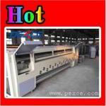 Buy cheap Digital Printer, large format printer from wholesalers