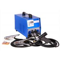 Buy cheap Energy Storage Bolt Plate Insulation Nail Stud Welding Gun Pins Welders from wholesalers