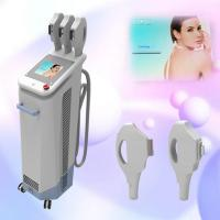 Promotion factory price!!laser hair removal cost / cost of laser hair removal