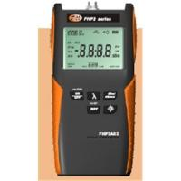 Buy cheap Optical Power Meter/fiber tester /rf power meter/optical laser /instrument meter/fluke meter from wholesalers