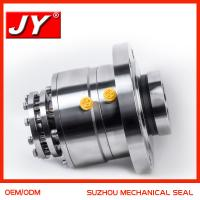Buy cheap High Quality assurance rotor stator for mono screw pump from wholesalers