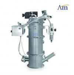 Buy cheap VC Vacuum Conveyor Compressed Air Vacuum Conveying Equipment , Vacuum Generator, Negative pressure Intermittent from wholesalers