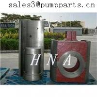 Buy cheap Mud Pump Power End Part Crosshead from wholesalers