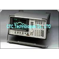 Buy cheap spectrum analyzer Agilent 8563E from wholesalers