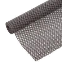 Buy cheap Garden DIY Multi-purpose PVC Mesh Mat from wholesalers