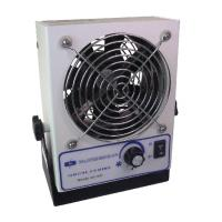 Buy cheap Medium Pressure SMT Assembly Machine Cleanroom ESD Ionizing Air Blower from wholesalers