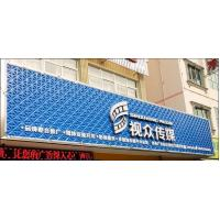 Buy cheap Exterior Metalic Vein 3D Wall Coverings Gypsum Outdoor 3D Wallpaper for Wall from wholesalers