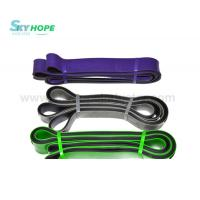 Buy cheap Resistance Bands from wholesalers