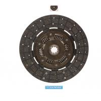 Buy cheap CLUTCH DISC TOYOTA 5FD25 product