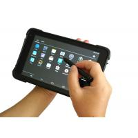 Buy cheap Tablet Rugged Android Industrial Grade Tablet Pc 8.0 Inch IP67 BT86 from wholesalers