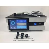 Buy cheap MB3000 Radial Shock Wave Machine Shockwave Eswt Acoustic Wave Therapy Equipment product