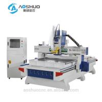 Buy cheap Vertical Engraving CNC Metal Cutting Machines For Wood Aluminum Industry from wholesalers