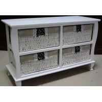 Buy cheap Paper Drawer Chest from wholesalers