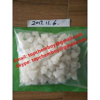 Buy cheap 4 Emc Stimulant Research Chemicals Cas 1225622-14-9 Safe Discreet Packages from wholesalers