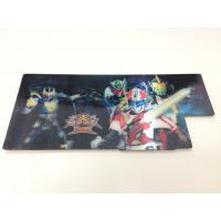 Buy cheap Customized Shape Die Cutting PP 3D Lenticular Stickers For Pencil Case ISO9001:2008 from wholesalers