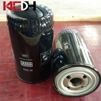 Buy cheap P550362 0.73KG W950 40 Micron Excavator Oil Filter from wholesalers