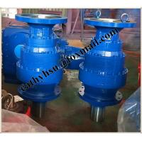 Buy cheap custom built bonfiglioli 301 303 305 306 307 309 310 311 313 315 316 317 318 319 321 planetary gearbox reduction gearbox from wholesalers