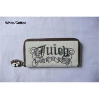 Buy cheap Juicy Couture Velour Purse from wholesalers