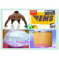 Buy cheap 17-Methyltestosterone Testosterone Levels Dteroids CAS 58-18-4 androgenic Agent 98% from wholesalers