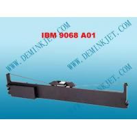 Buy cheap D.E.M-IBM 9068 Model A01/IBM 07k4446 Ribbon from wholesalers