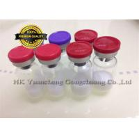 Buy cheap Female Steroids Polypeptide Hormones Pregnenolone for Ending Pregency from wholesalers