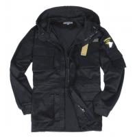Buy cheap tactical cotton-padded jacket.military army padded jacket from wholesalers
