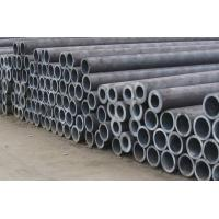 Buy cheap ASTM A519 Cylinder Cold Rolled Carbon Steel Pipe from wholesalers