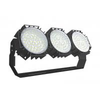 Buy cheap 320W LED Outdoor Stadium Light IP67 Waterproof Golf Course Football Field Lighting from wholesalers