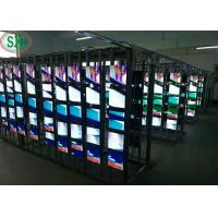 Buy cheap SMD2121 P5 Outdoor Smd Led Display Full Color For Stage / Stadium from wholesalers