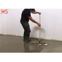 Buy cheap RDP Added Self Leveling Floor Compound Under Layment / Dry Mixed Mortar product