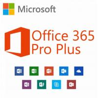 Buy cheap Email Account Bind Computer PC System Microsoft Office 365 Pro Plus For PC / MAC from wholesalers