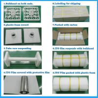 Buy cheap El Panel Printing PROX100 ito pet film ito film from wholesalers
