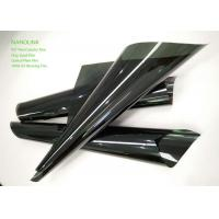 Buy cheap Solar Control Tinted PET Car Window Film For Sun Protection / UV Blocking Multi Color from wholesalers