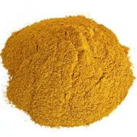 Buy cheap Corn Gluten Meal 60% from wholesalers
