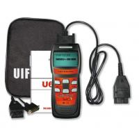 Buy cheap Dianostic Scanner Auto Diagnostic Codes for VAG And CAN-OBDII from wholesalers