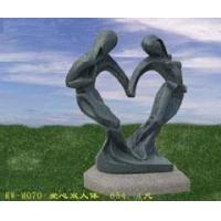 Buy cheap Stone Granite Marble Figure Sculpture and Stone Carvings from wholesalers