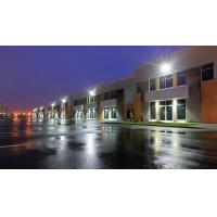 Buy cheap 100 Watt  Lumileds SMD LED Floodlight Long Life Span For Wet Locations from wholesalers