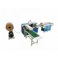 Buy cheap Central Lubrication System 2mm 220gsm Automatic Punching Machine from wholesalers