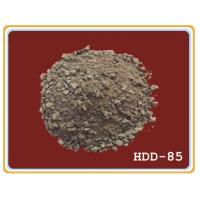 Buy cheap Magnesium Dry Ramming Material HDD-85 from wholesalers